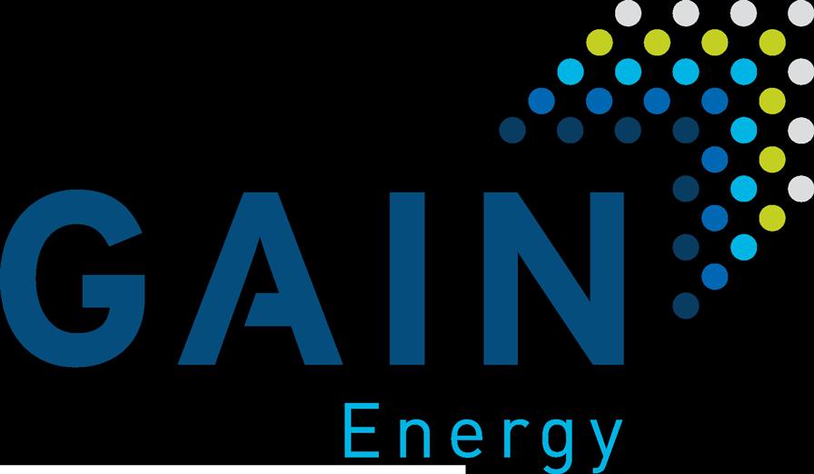 Gain-Energy-Logo-896px