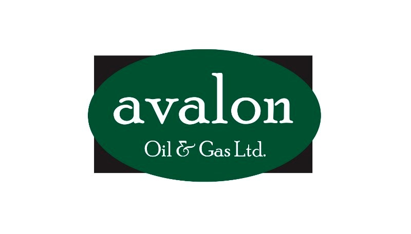 logo-avalon-oil-gas-ltd