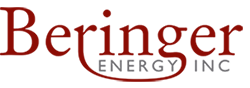 logo-beringer-energy-inc