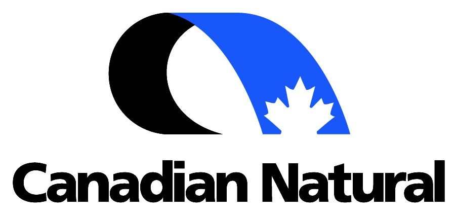 logo-canadian-natural