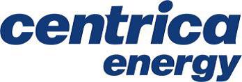 logo-centrica-energy