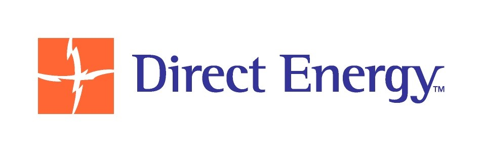 logo-direct-energy