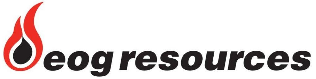logo-eog-resources