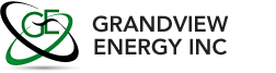 logo-grandview-energy-inc
