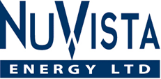 logo-nuvista-energy-ltd