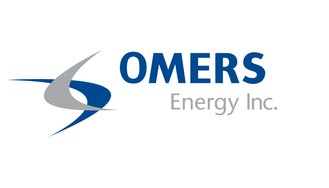 logo-omers-energy-inc