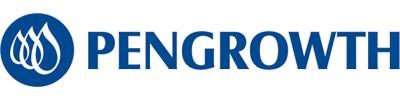 logo-pengrowth