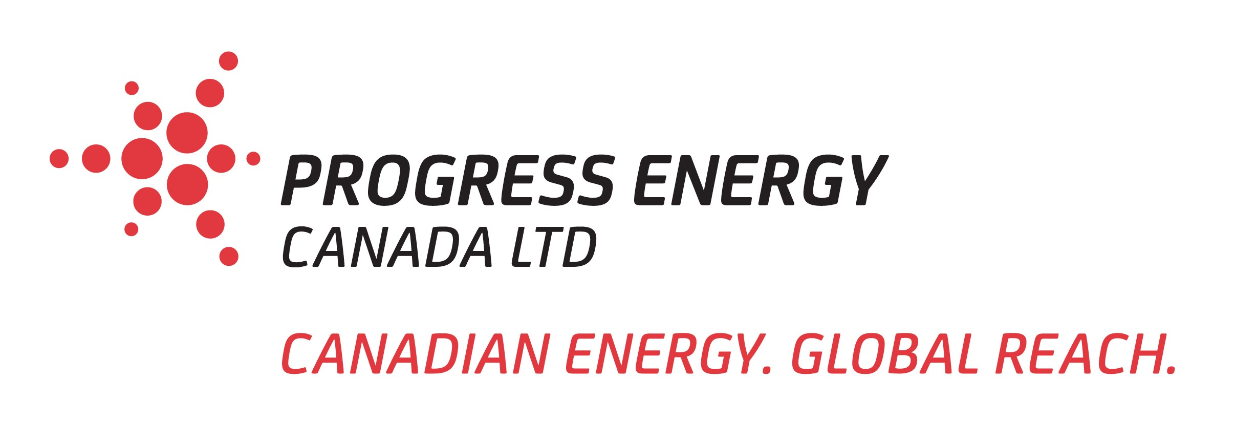 logo-progress-energy-canada
