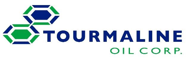 logo-tourmaline-oil-corp