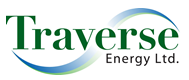 logo-traverse-energy-ltd