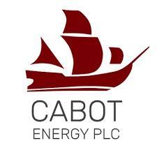 Cabot Energy