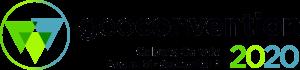 2020_Logo_New_2a