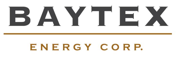 Baytex Energy