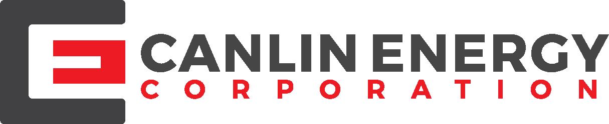 Canlin Energy Corp