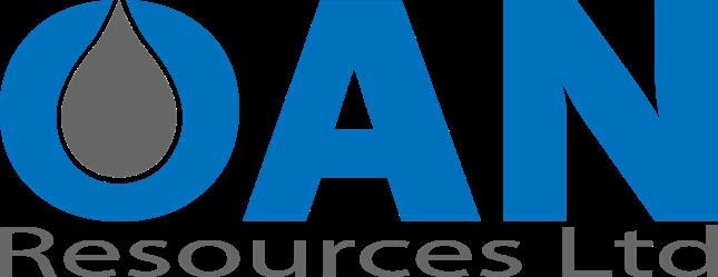 OAN Resources